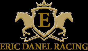 Eric Danel Racing